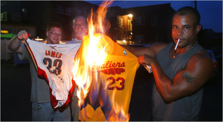 irate-cavs-fans