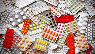 Tudod, hogy készülnek a gyógyszereid?