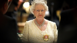 Amiről egyre többet beszélnek: ez történik majd, mikor meghal II. Erzsébet