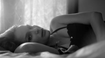 A terhes Natalie Portman utolsó pillanatai