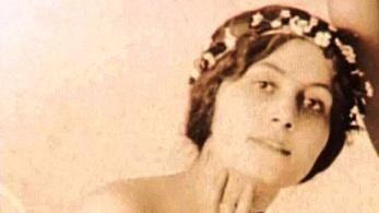 A nő, akit Picasso imádott megfesteni