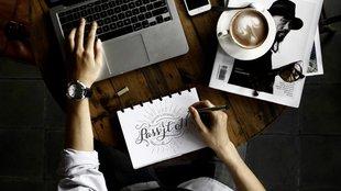 Így lehetsz hatékony home office-ban