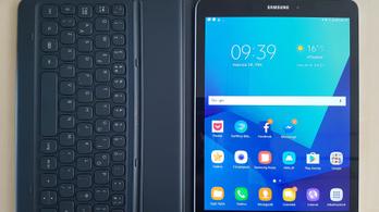 Könnyű kis tévedés ez a Samsungtól