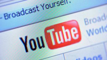 Egyre több világcég bojkottálja a YouTube-ot