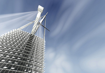 10MW-Tower-1