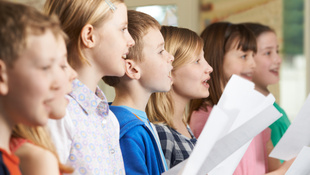 Menjen egyházi iskolába, ha nem vagyunk hívők?