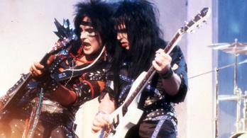 A Netflixhez kerül a Mötley Crüe életrajzi filmje