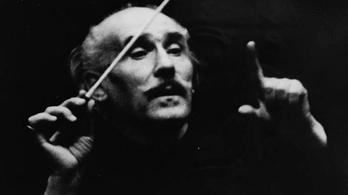 A Maestro - 150 éve született Arturo Toscanini