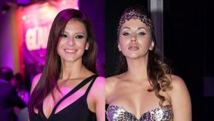 Glamour best of: íme a 6 leglátványosabban öltözött gálázó