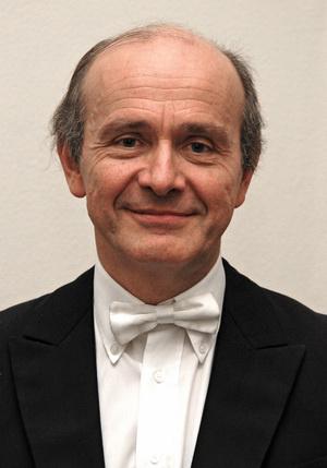 Takács-Nagy Gábor