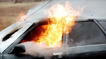 Felgyújtottunk egy autót TCTVS10EP02