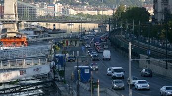 Megbüntették szabálytalan közlekedésért Budapesten? Ne fizesse be a bírságot!