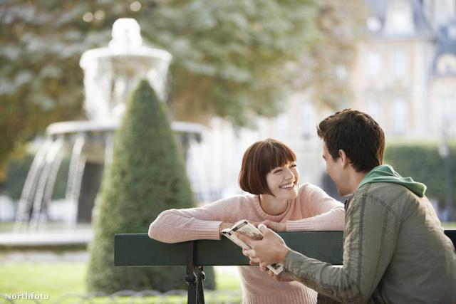 Bizonyított tény, hogy a közös utazás és élmények javítják a kapcsolat minőségét