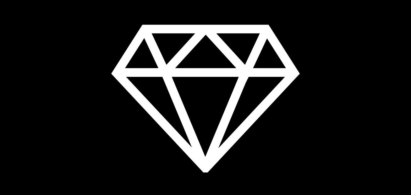 kristalyjoslas-cover