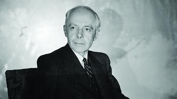 Nem osztottak első díjat a nemzetközi Bartók-versenyen
