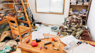 Hogyan kezdjünk neki a lakásfelújításnak?