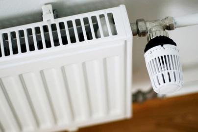 nagykep?cikkid=171049&kep=radiator-futes1-lead