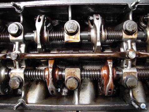 DSC01199