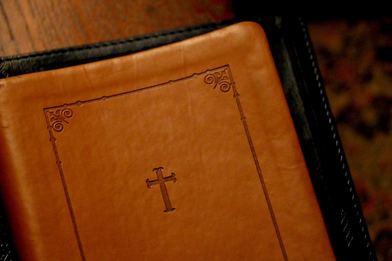 nagykep?cikkid=61902&kep=biblia1-lead