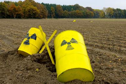 nagykep?cikkid=170198&kep=radioaktiv-lead