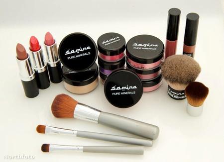 swns halal makeup 030036808