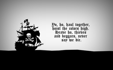 pirate-bay-wallpaper
