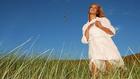 A megvilágosodás megállítja az öregedést