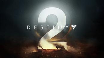 Lesz Destiny 2
