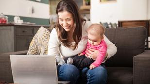 Hét plusz egy tipp, hogy könnyen találj állást akár munkanélküliként vagy családanyaként is