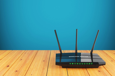 nagykep?cikkid=168044&kep=wifi-router-lead