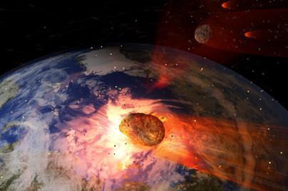 nagykep?cikkid=169195&kep=aszteroida-fold-lead