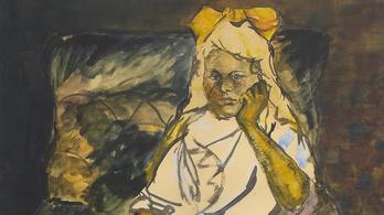 Melankólia a magyar művészek sikerének titka