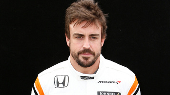 Webber: Alonso idény közben leléphet