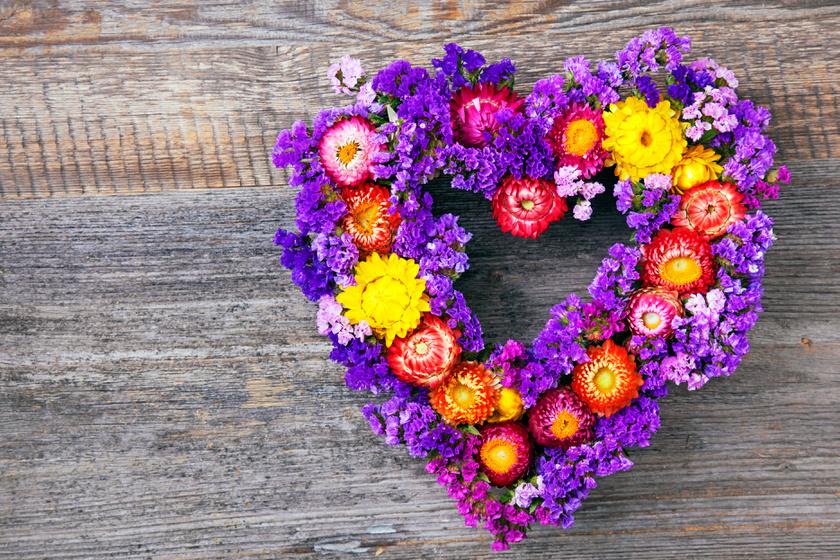 Maja szerelmi horoszkóp 2017-re: mélyülő érzelmek, nagy szerelmek jönnek