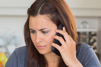 nagykep?cikkid=168096&kep=no-telefon-bosszankodik-lead