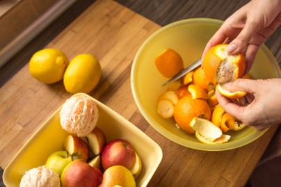nagykep?cikkid=168058&kep=pucolt narancs narancshej1-lead