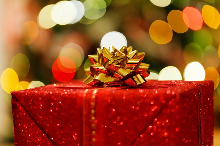 10 csodaszép karácsonyi SMS, aminek örülni fog, aki kapja