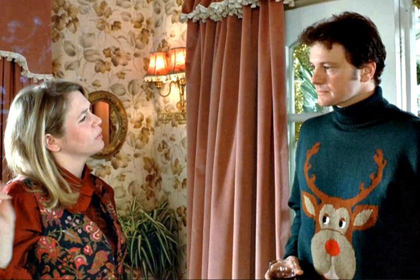 A legrondább karácsonyi pulcsik - Mindenkinek mutatunk egyet