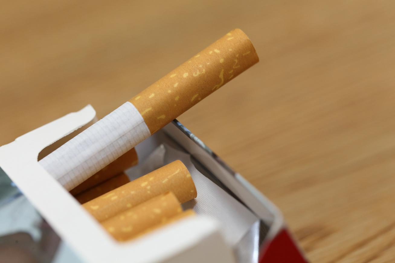 nagykep?cikkid=162911&kep=cigaretta1-lead