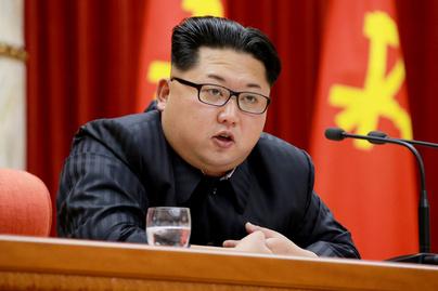 nagykep?cikkid=163722&kep=kim-dzsongun-lead