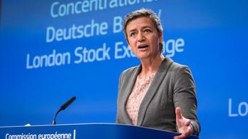 Nem jöhet létre az angol-német gigatőzsde