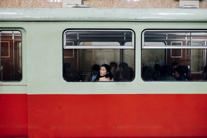 eszak-korea-metro