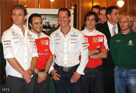 F1parlament
