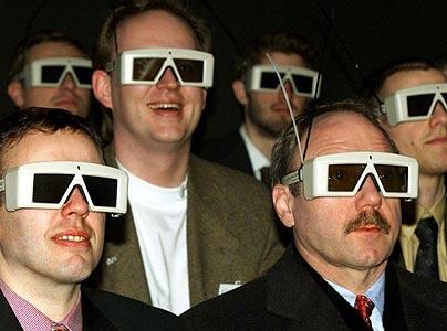 3D-glasses-404 675044c