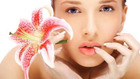 Veszélyes kozmetikumok: milyen anyagokat kerüljünk?