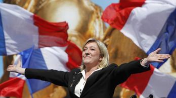 Visszaestek az európai jobboldali pártok Trump megválasztása óta