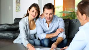 Mire figyelj lakásvásárláskor, ha nem akarsz sokat költeni a felújításra?