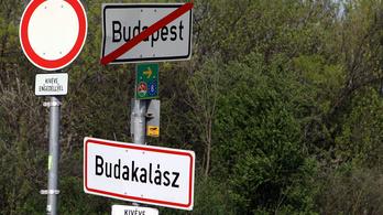 Miért hagyjuk el Budapestet?
