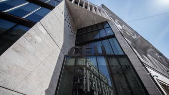 A Velencei Bizottság szerint gondok vannak a CEU-törvénnyel