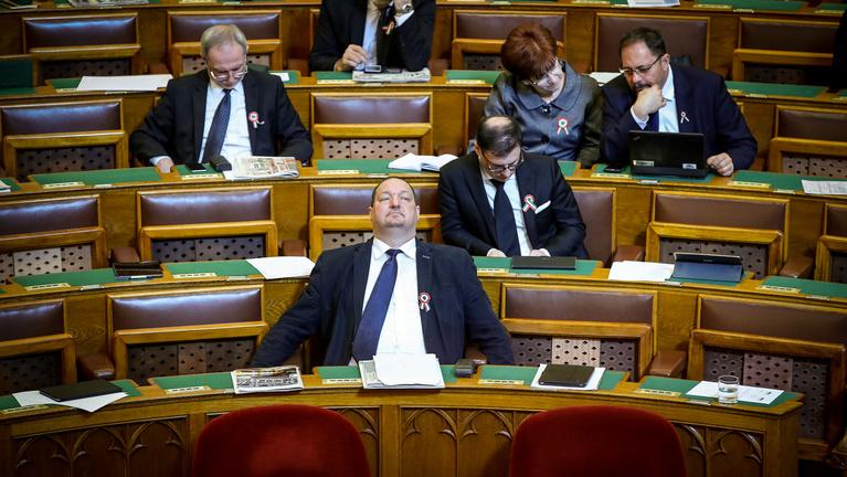 Olyat tett a Fidesz, amire rég nem volt példa. Miért?